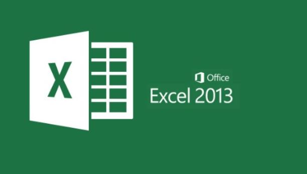 Introduction of MS Excel 2013 In Hindi